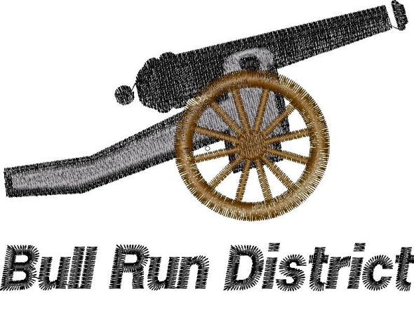 Welcome to the Bull Run District!